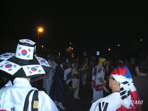 2006062509c