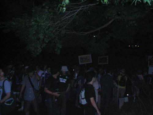 2006071024